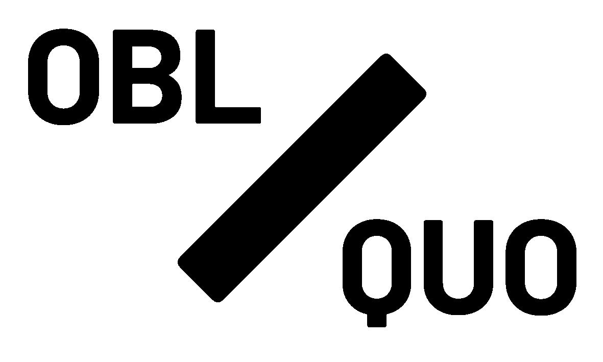 Associazione Obliquo